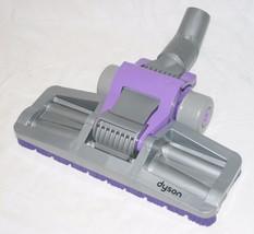 Dyson Hard Bare Wood Floor Low Reach Vacuum Attachment Head for DC07 DC1... - $290,59 MXN