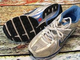 NIKE Air Pegasus 25 Running Shoes Sneakers Women's Size 6.5 US 37.5 EU - $31.67