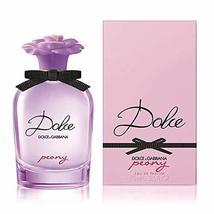 Dolce and Gabbana Dolce Peony Women 2.5 oz EDP Spray - $98.30