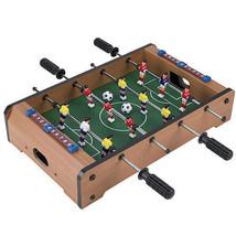 Executive Tabletop Foosball - $24.70