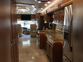 2017 TIFFIN MOTORHOMES ALLEGRO BUS FOR SALE IN Mooresville, NC 28117 image 6