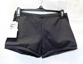 CHloe Noel S02 Skating Shorts with Contrast Cuff - $19.99