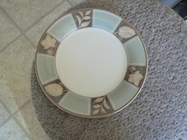 Noritake Sonora Sunrise i set of 4 salad plates 1 set available - $14.11