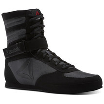 Reebok Men's Combat Boxing Buck Boots Size 7 to 14 us CN0977 - $120.15