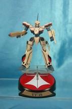 Yamato Macross Plus VFC S1 1/200 Figure YF-19 Battroid - $19.99