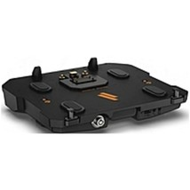 Havis DS-DELL-405 Docking Station for Latitude 14 Rugged, 12 and 14 Rugg... - $375.63