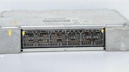 Lexus Toyota 1UZ-FE Engine Control Unit Module ECU ECM PCM 89661-50142 image 3