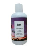 R + CO Sunset Blvd Blonde Shampoo 8.5 OZ. - $33.76
