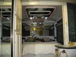 1993 PREVOST County Coach For Sale in Collins, GA 30421 image 12
