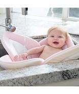 Lotus - Baby Bath (Pink/White/Gray) - $83.99+