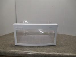 LG REFRIGERATOR CRISPER DRAWER PART# 3391JA1083D - $81.00