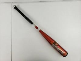 """Rawlings BIG STICK 31"""" 23oz -8 SLLM2 Liquid Metal 2 Energy Transfer Baseball Bat - $23.99"""