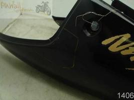 Kawasaki Ninja ZX12 1200 ZX1200 Fender Mud Flap - $19.80