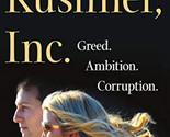 Kushner inc greed am 8037 0 res thumb155 crop