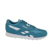 Reebok Shoes CL Nylon MU, DV4230 - $119.00
