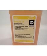 Suma Break Up SC Heavy Duty Foaming Grease Release Cleaner 2.5 Liters 51... - $48.73