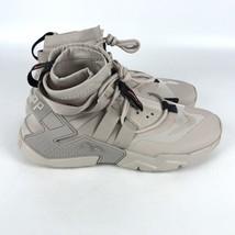 Nike Huarache Gripp Décontracté Homme 11 Sable Désert Corde Hyper Crimso... - $117.81