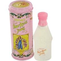Versace Baby Rose Jeans Perfume 1.6 Oz Eau De Toilette Spray image 1