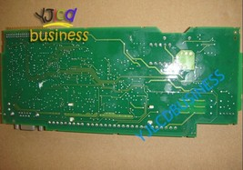 1CF5230-0009 KEB F5 CPU board 90 days warranty - $261.25