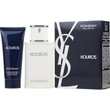 New KOUROS by Yves Saint Laurent - Type: Fragrances - $81.49