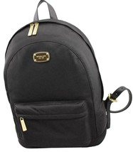 008afe384d1e16 MICHAEL KORS Jet Set Large Nylon Backpack with Leather Straps - $291.93 ·  Add to cart · View similar items