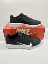 New! Women's Nike Explore Strada Running Shoes Size 8.5 (CD7091-003) Bla... - $55.17