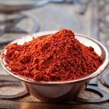 Ayurveda Red Sandal Wood (Lal Chandan Powder) 250 gm - $13.85