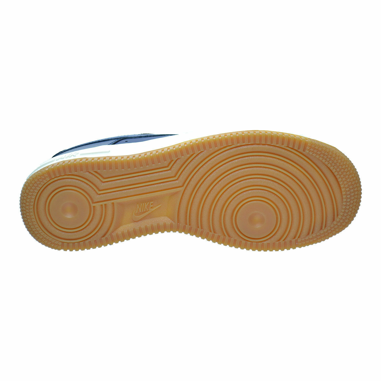 Nike da Donna Aeronautica 0.3m07 Stagionale Scarpe Misura 7 Costiera Blu 818594