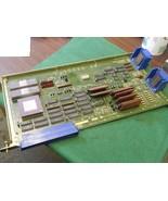 Fanuc A16B-1210-0430/04B Axis Control Board - $293.99