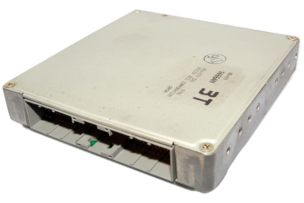 Lexus GS300 GS430 GS350 Engine Computer ECU ECM PCM Repair /& Return