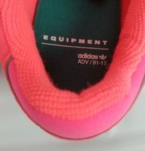 11 Adidas Black BB1321 Core EQT RF Support Originals White Turbo Equipment Pink qrAYqPO
