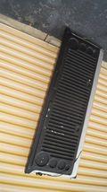 06-09 Mitsubishi Raider Tailgate Tail Gate Trunk Cover Lid image 8