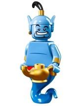 Nouveau Lego mini figurine s Disney Séries 71012 - GENIE DE LA LAMPE - $4.50
