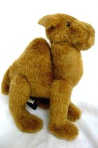 "Boyds Bears ""Camel"" 7"" Plush Camel-  Nativity Angel-  New- 1995 - $29.99"