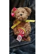 "Cute Boyd Bear ""Lolli"" Grandmas are the Sweetest - $10.00"