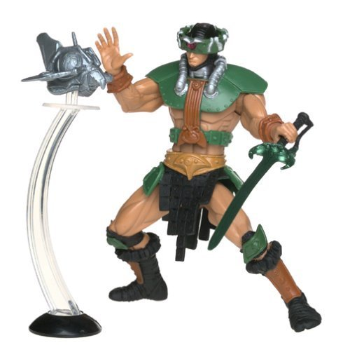 Tri Klops - Masters of the Universe MOTU Action Figure