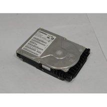 Compaq - 9.1GB HOT SW/180732-001 - 3R-A0930-AA