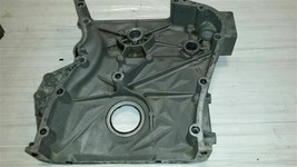 TIMING COVER Fits 95 96 Jaguar Xj8 Xjr Supercharged Option R226309 - $90.32