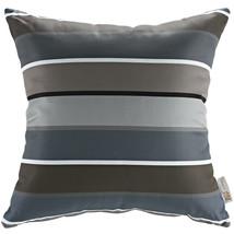 Pillow OSGO-39354 - $33.28