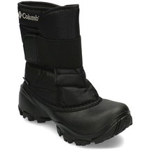 Columbia Snow boots Rope Tow Kruser 2, BY1203010 - $131.67