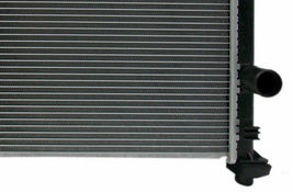 RADIATOR CH3010352 FOR 07 08 CHRYSLER PACIFICA 3.8L image 6