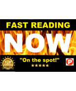 Get it NOW!  $5.00 One Card One Question Tarot Reading, 300 Characters - $5.00