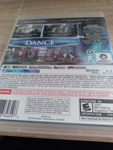 Sony PS3 Michael Jackson: The Experience image 2