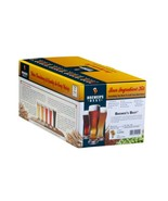 Peanut Butter Porter - Brewers Best 5 Gallon Beer Making Ingredient Kit - $51.18