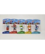 Disney Junior Muppet Babies Figure - New - $8.99