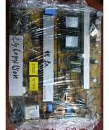 "LG 60"" 60PN5300-UF EAY62812701 EAX64880001 LCD Power Supply Board - $75.00"