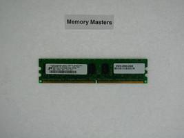 MEM-2900-2GB 2gb Approved DRAM Memory for Cisco 2900