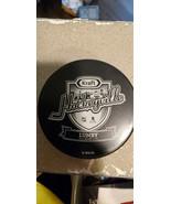 2016-17 Los Angeles Kings Edmonton Oilers Kraft Hockeyville Lumby Pratiq... - $59.90