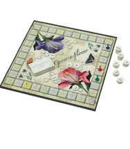 Grow A Flower Parts And Functions Board Game - $16.82