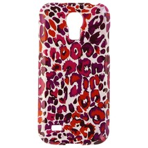 Case-Mate Barely There Slim Hard Case for Samsung Galaxy S4 Mini - Cheet... - $5.49